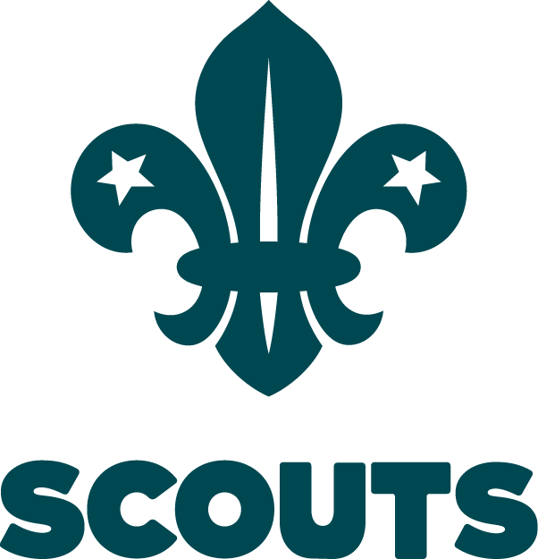 Visit the Scouts Page...
